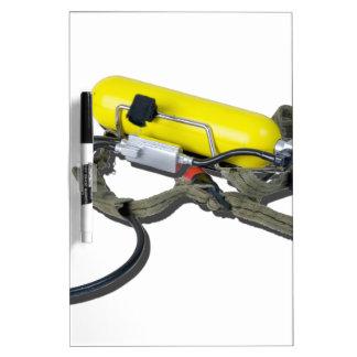 Rebreather012915.png Dry-Erase Board