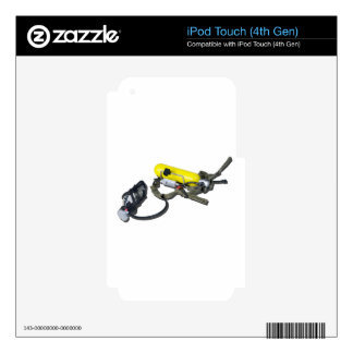 Rebreather012915.png iPod Touch 4G Skins