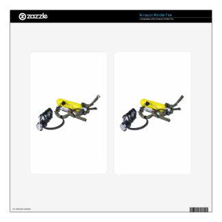 Rebreather012915.png Skins For Kindle Fire