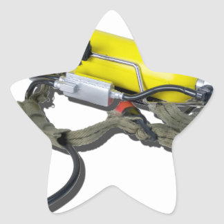 Rebreather012915.png Star Sticker