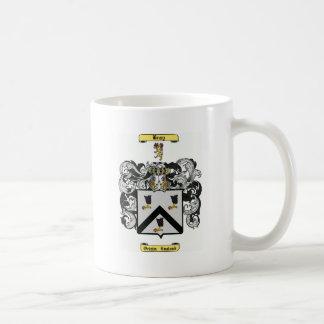rebuzno taza
