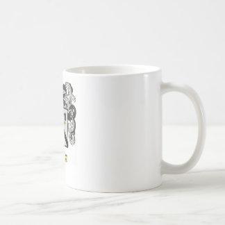 rebuzno taza clásica