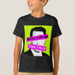 Recall Governor Scott Walker T-Shirt