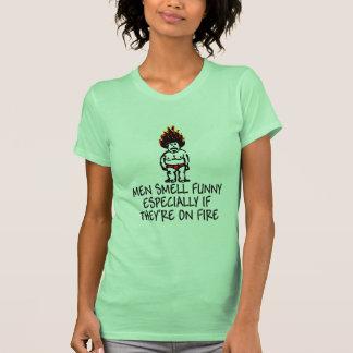 Recently divorced women's tee shirt