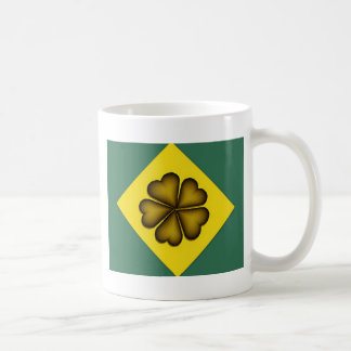 Recently Updated1 Coffee Mug