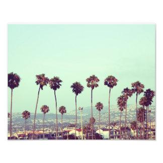 ¡Recepción a California! Fotografías