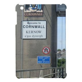 Recepción a los a'gas Dynergh de Cornualles - de