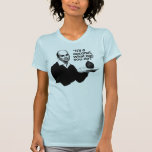 Recepción a mi estudio camisetas