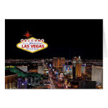 Recepción a nuestro Las Vegas fabuloso que casa In Felicitacion