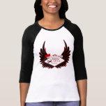 Recepción a Vega (dominio) Camisetas