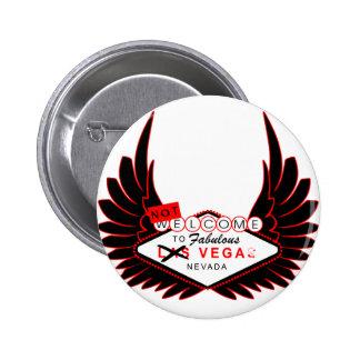 Recepción a Vega Pins