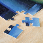 Recepción al lagar puzzles con fotos