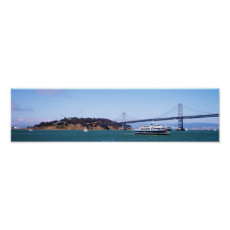 Recepción al poster de San Francisco