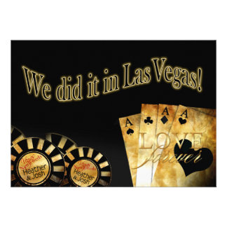 Recepción de Las Vegas (éntreme en contacto con qu