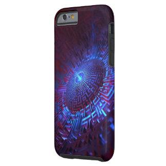 Receptor Tough Case (iPhone 6 case)