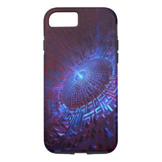 Receptor Tough Case (iPhone 7 case)