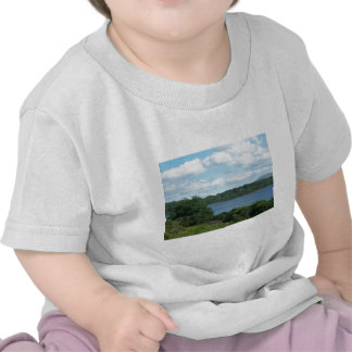 Recess T-shirts
