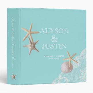 Recetas del dólar de las estrellas de mar y de are