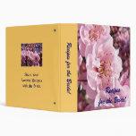 Recetas para los bodas de los flores de las carpet