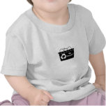 Reciclamos Camiseta