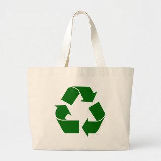 recicle bolsas