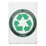 Recicle China