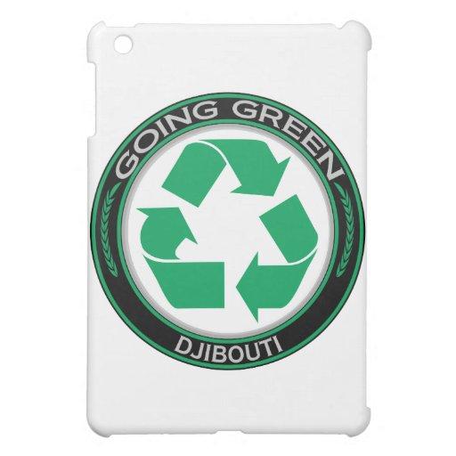 Recicle Djibouti