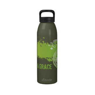 Recicle Eco amistoso Botallas De Agua