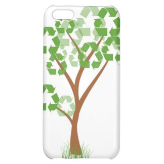 Recicle el árbol
