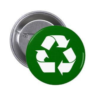 Recicle el botón