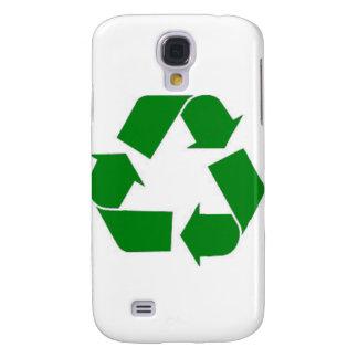 Recicle Funda Para Galaxy S4