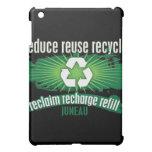 Recicle Juneau