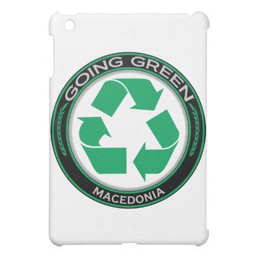Recicle Macedonia