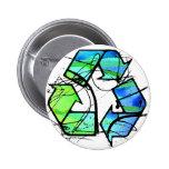 Recicle Pin