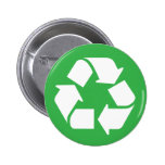 Recicle Pins