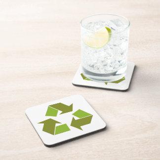 Recicle Posavaso
