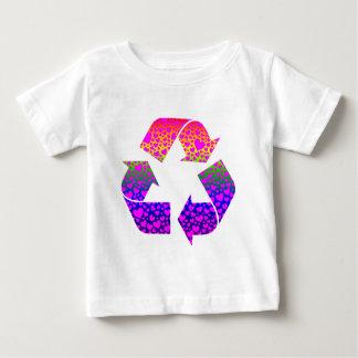 recicle remeras