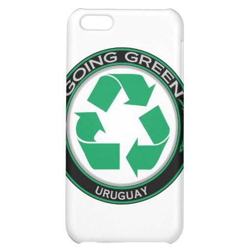 Recicle Uruguay
