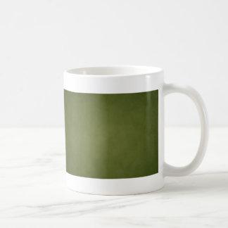 Recién nacido taza de café