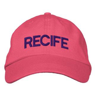 Recife Cap