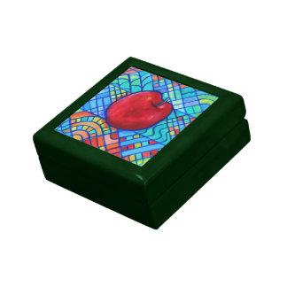 RECIPE BOX GIFT BOX