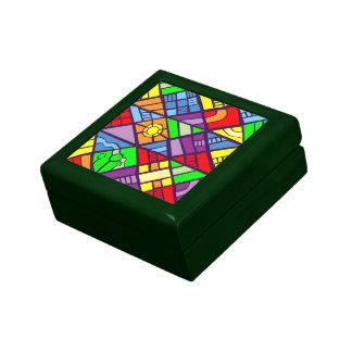 RECIPE BOX JEWELRY BOXES