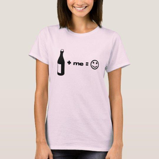 Recipe for Fun! T-Shirt