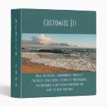 Recipe, scrapbooking, photograph binders & albums