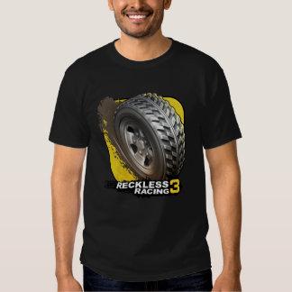 Reckless Racing 3 T-Shirt
