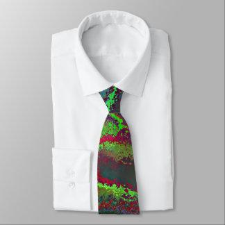 Reckless Tie