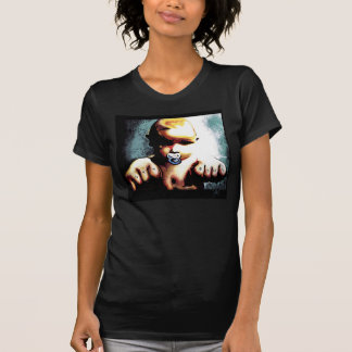 Reclaim Me Shirt