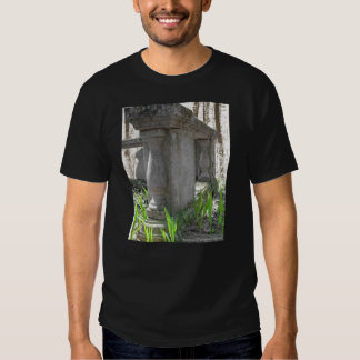 Reclamation Apparel T Shirt