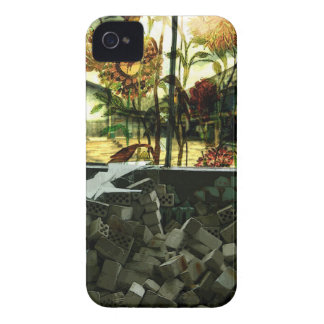 RECLAMATION iPhone 4 CASES