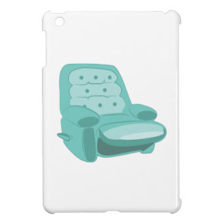 Recliner Cover For The iPad Mini